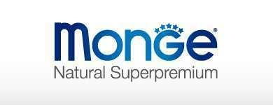 brand_monge