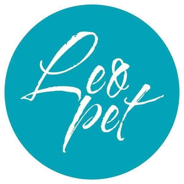 Leopet_new_logo